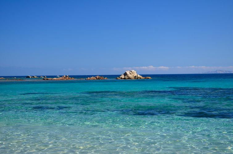 Appartamenti In Affitto Sardegna Sul Mare