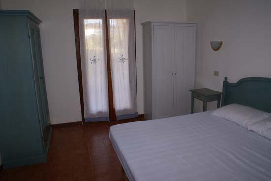 Appartamenti in affitto da privati al mare in sardegna for Appartamenti arredati in affitto a torino da privati